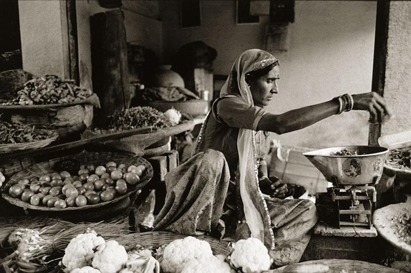 jodhpur-market-copy-copy