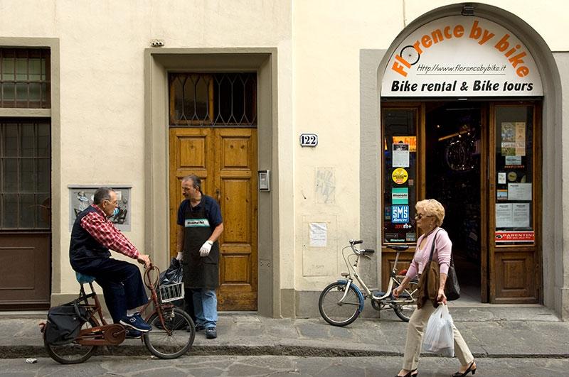 florence-by-bike-ii