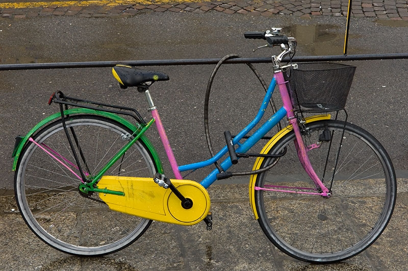pink-blue-green-yellow-9x13