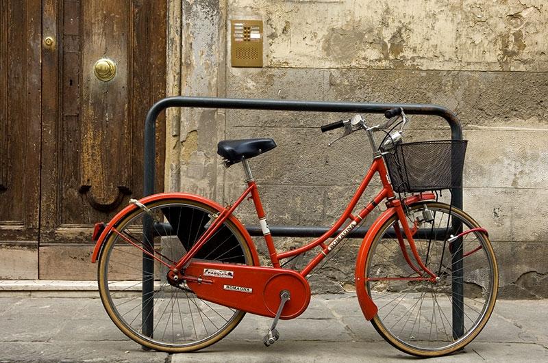 red-romagna-9x13