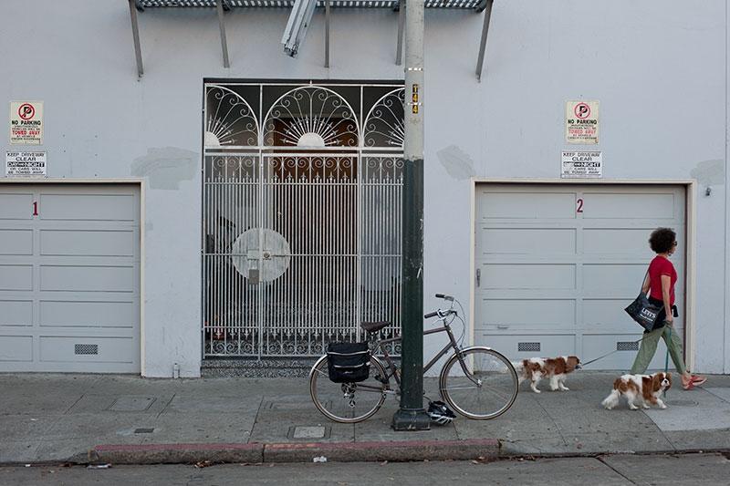 garage-1-2