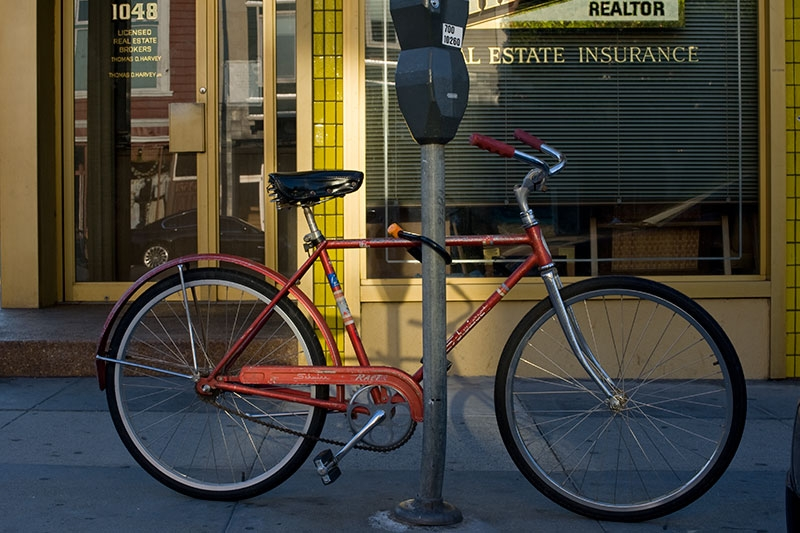 red-schwinn-at-realtor-2
