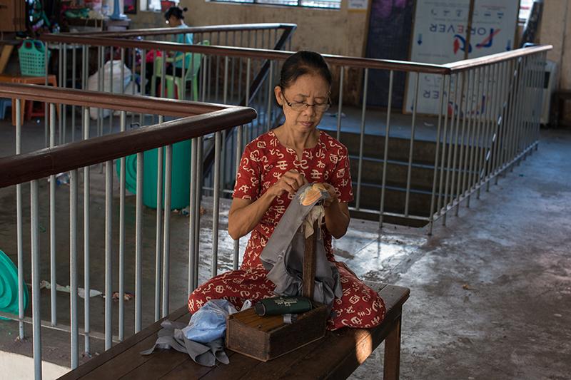 Yangon.25.jpg