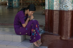 Yangon.10.jpg