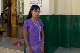 Yangon.17.jpg