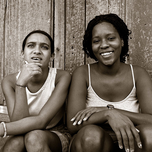 trinidad-neighbors