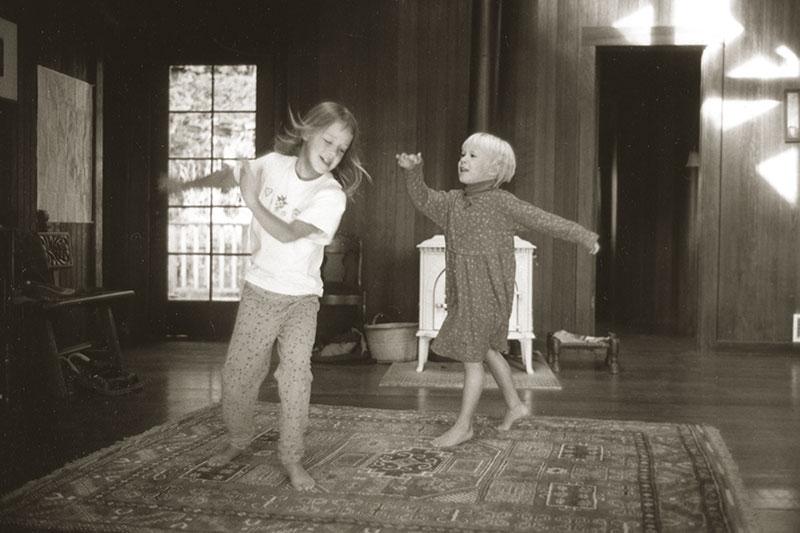 norning-dance
