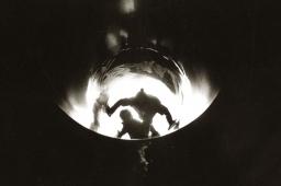 tunnel_0