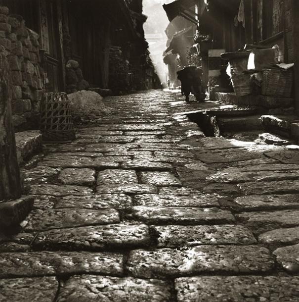 lijiang-alley-china