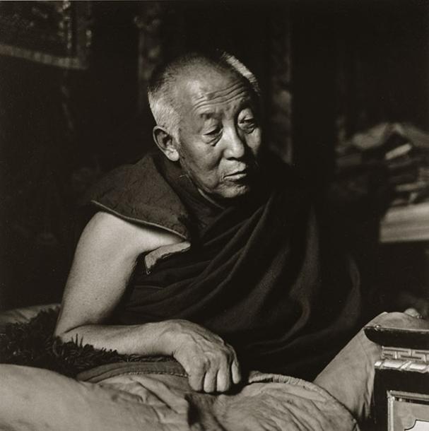 rinpoche-tibet