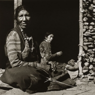 mother-like-daughter-nepal