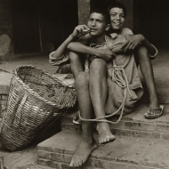 porters-nepal