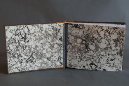 havana-walk-2-endpapers