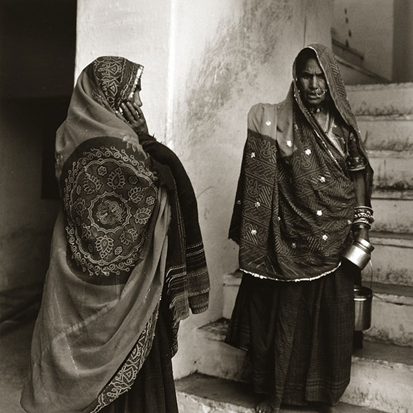rabari-patterns-pushkar