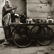 chai-cart-udaipur