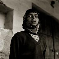 nawalgarh-market-boy