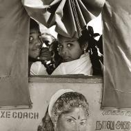 rickshaw-girls-kanchipuram