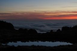 Fog-Ocean-Pond.jpg