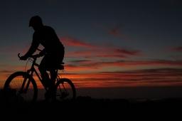 equinox-rider