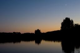 new-moon-at-pond-copy