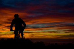 sky-rider-4