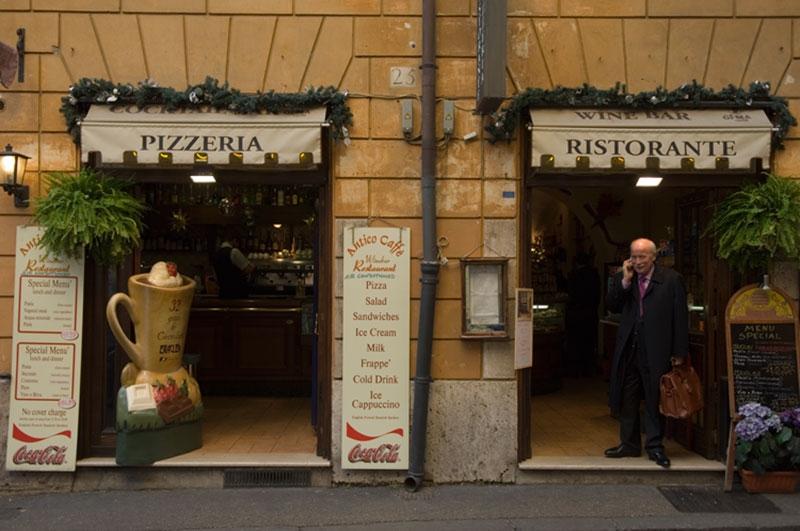 pizzeria-ristorante-25_21