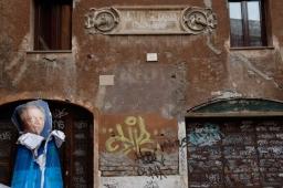 graffitti-horses_15