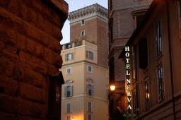 hotel-nerva_14