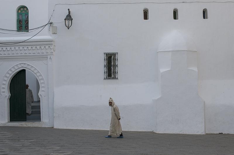 Asilah White Djellaba.jpg