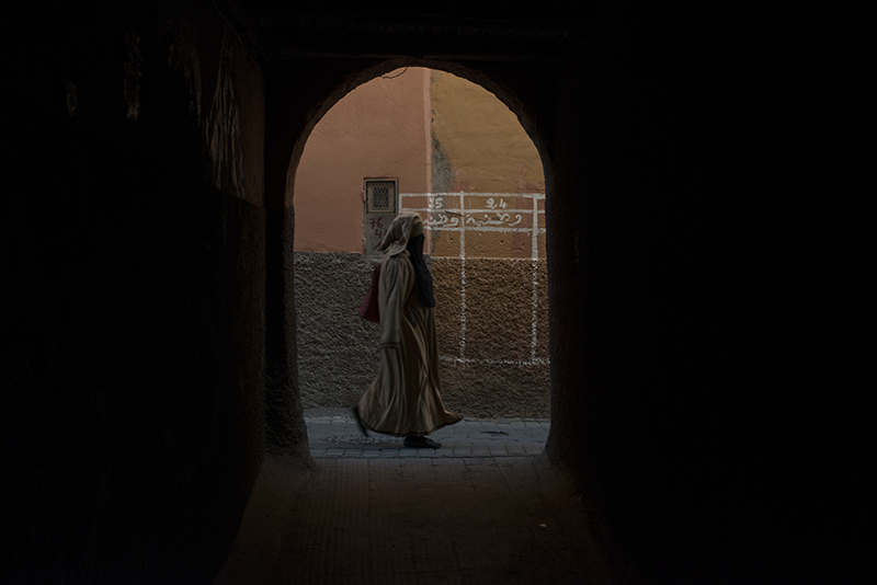 Marrakech 25.jpg