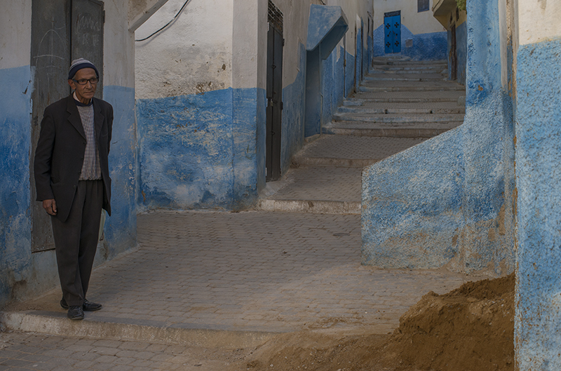 Moulay Man & Dirt.jpg