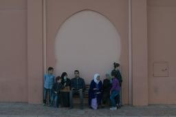 Marrakech Bench.jpg