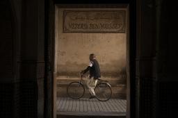 Marrakech MBY..jpg