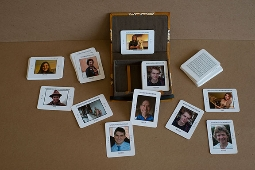 family-memory-deck