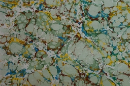 green-stone-multi-color-vein