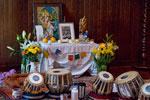 Riaz Altar