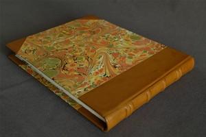 Swapanji-Birthday-Book-I
