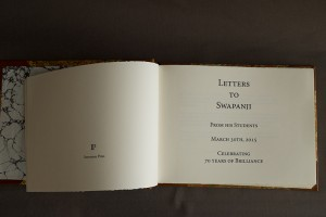 Letters-to-Swapanji-2