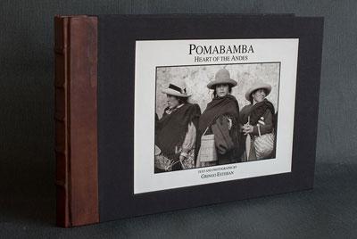 Pomabamba